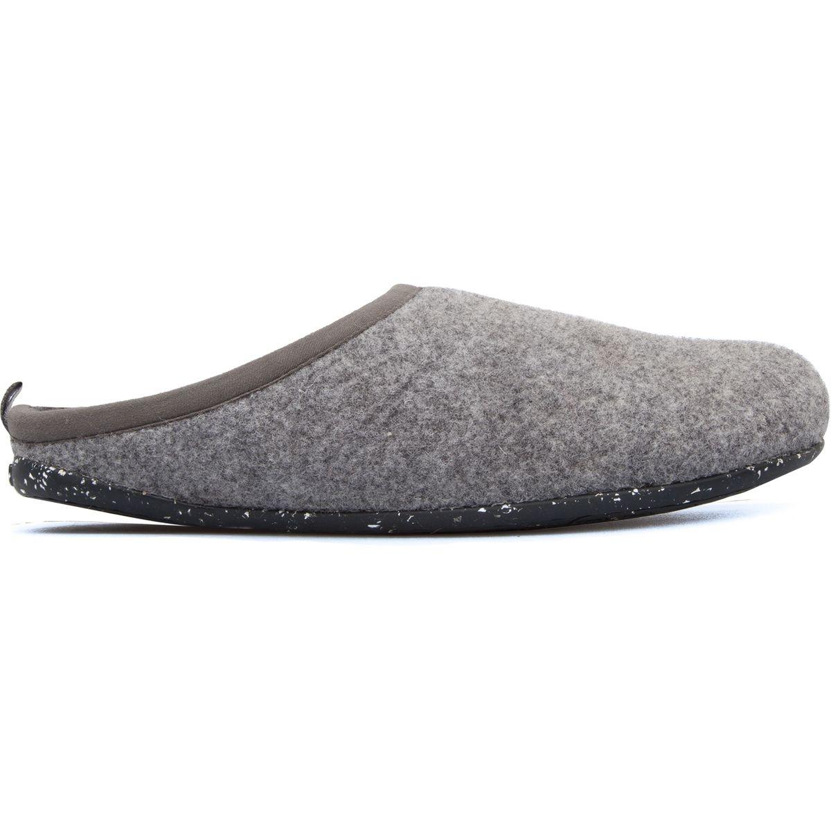 Soldes ! slippers femme - camper