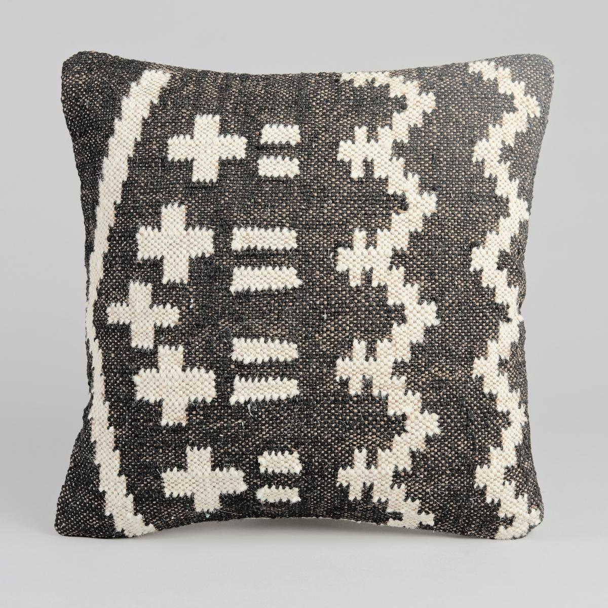 Чехол для подушки Chela