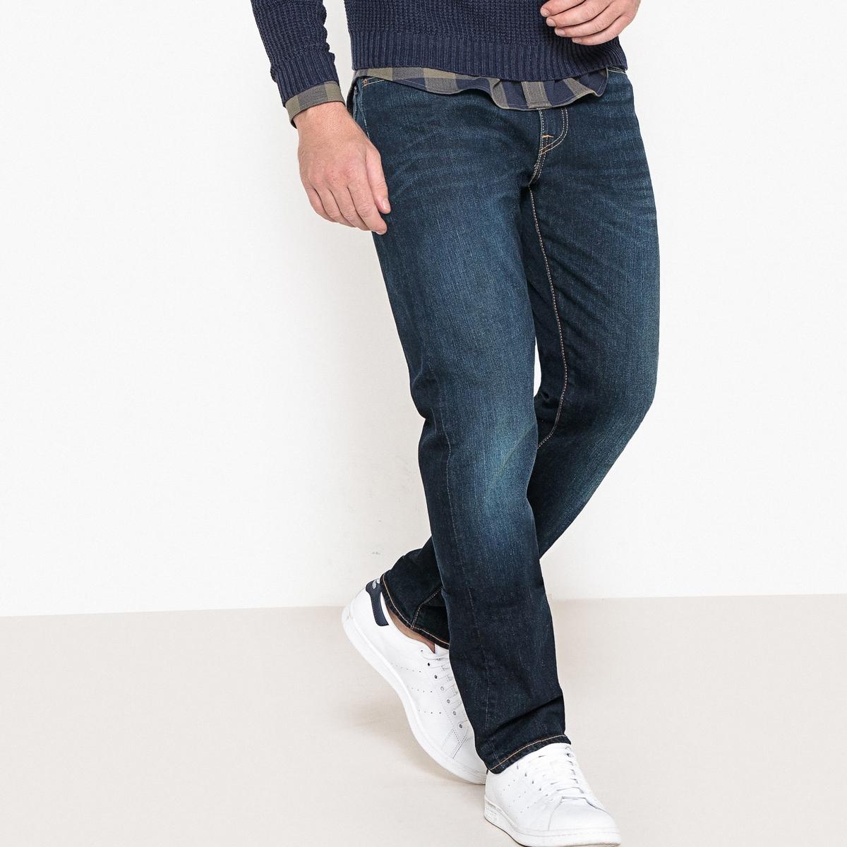 Jeans 502™ taglio regular taper