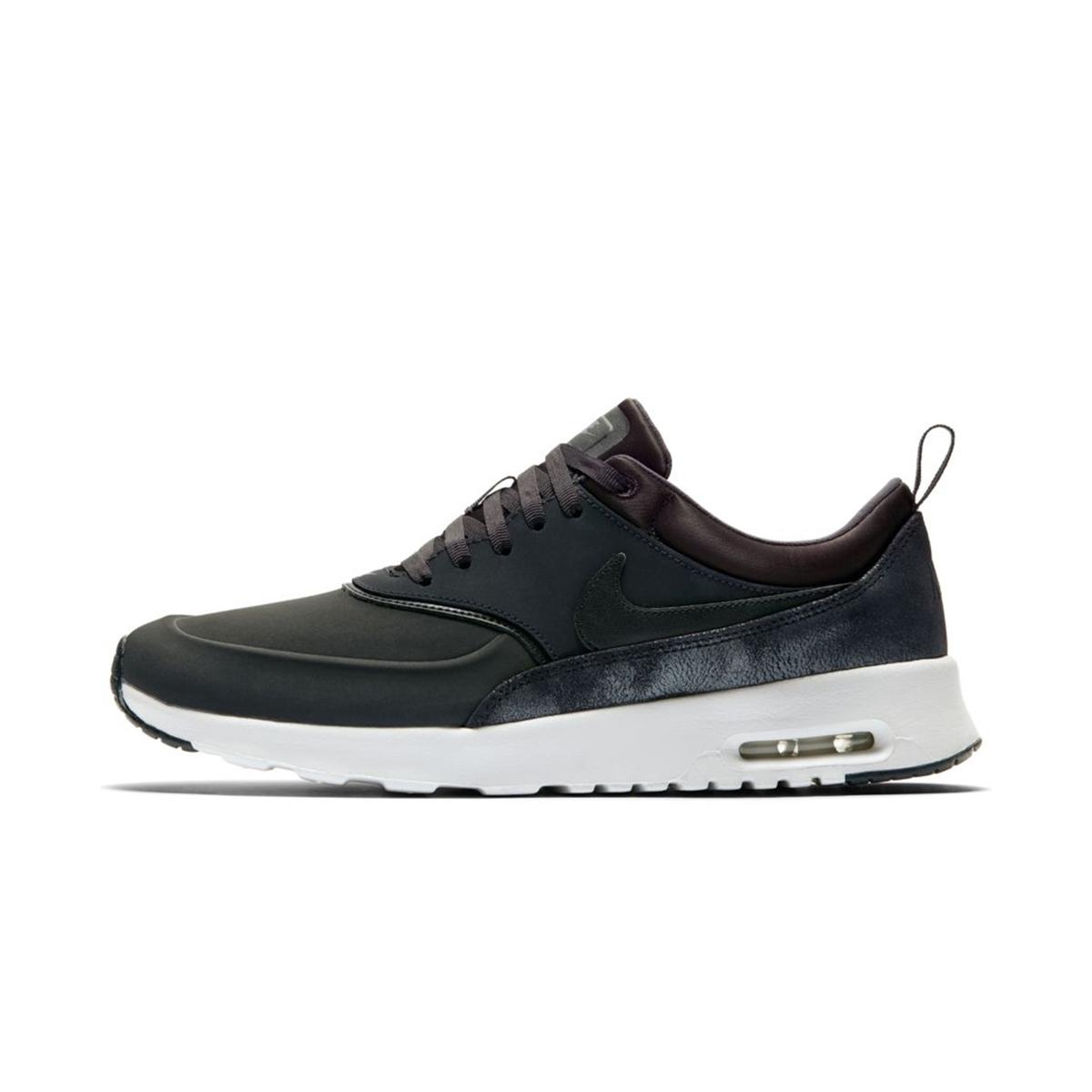 Imagen secundaria de producto de Zapatillas Air Max Thea - Nike