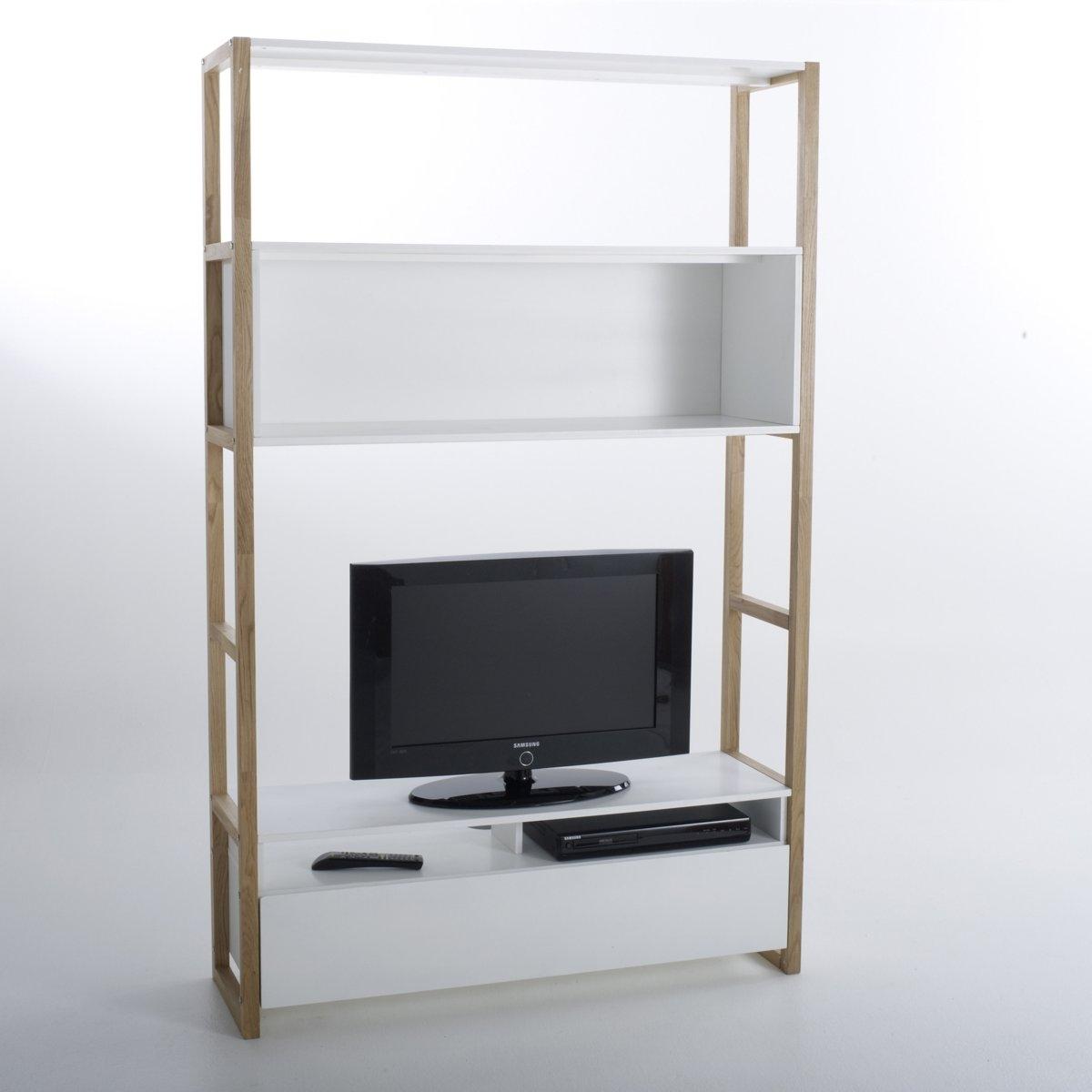 Этажерка для телевизора Compo