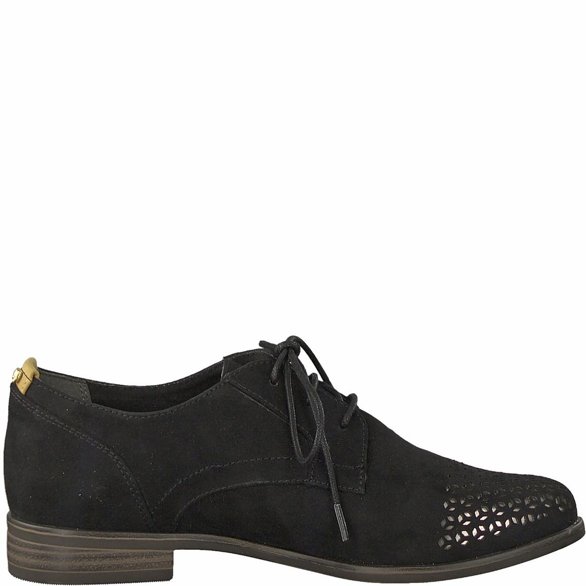 Ботинки-дерби Caraway ботинки дерби под кожу питона