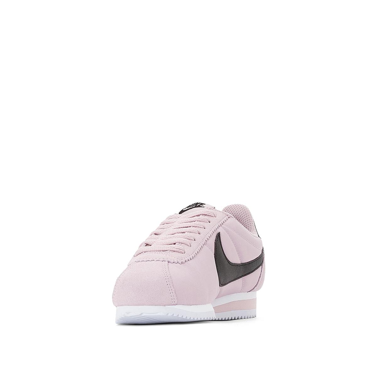 Imagen secundaria de producto de Zapatillas Classic Cortez - Nike
