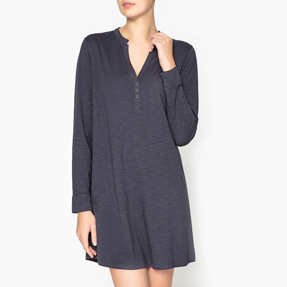 цена Рубашка ночная онлайн в 2017 году