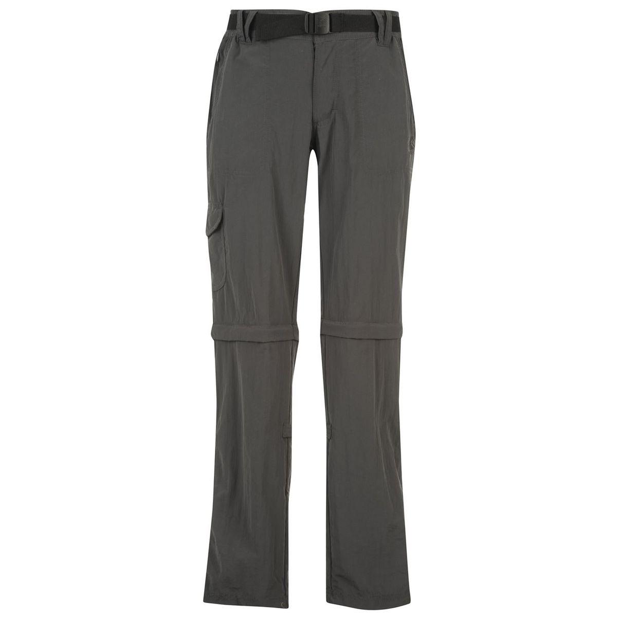 Pantalon de montagne