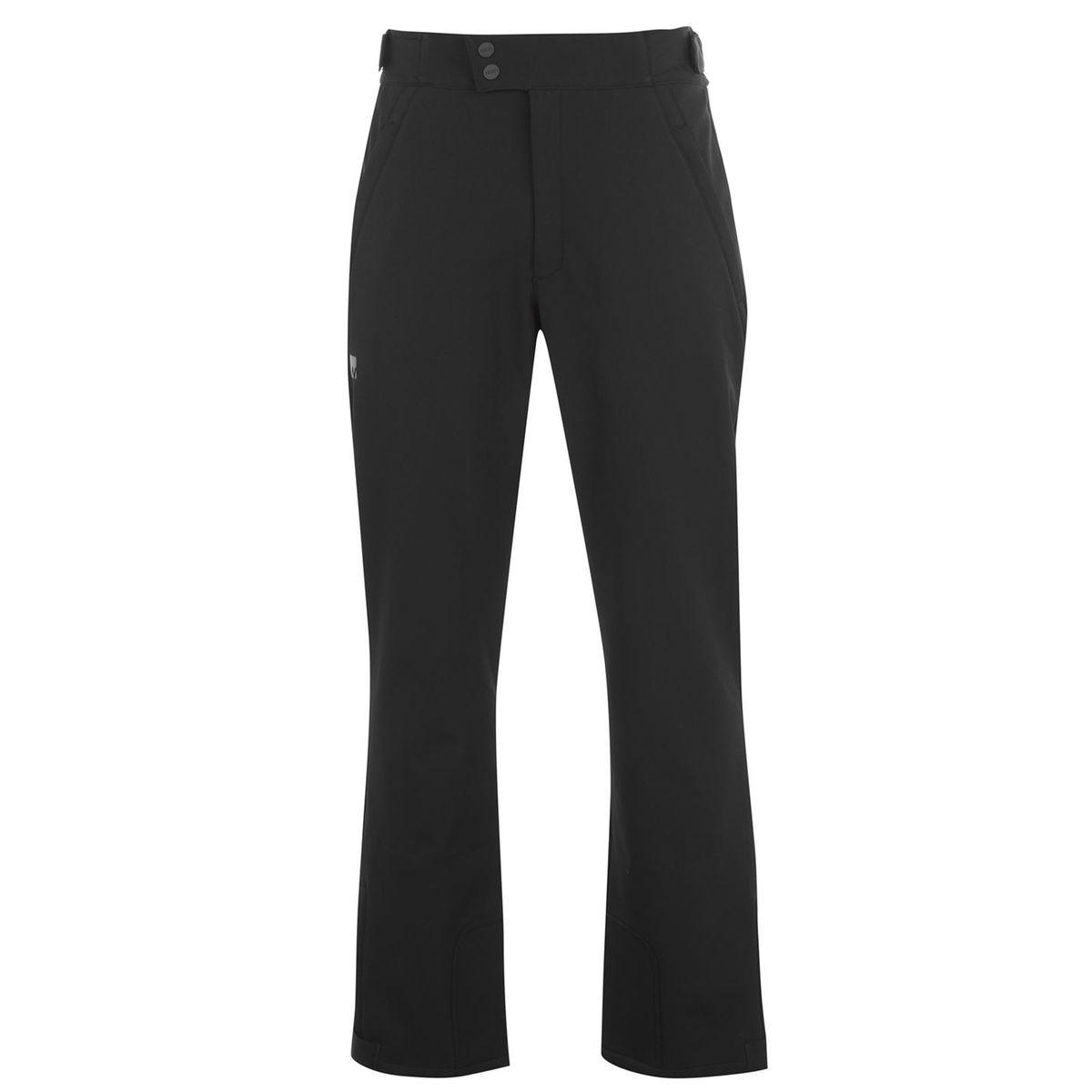Pantalon de ski imperméable