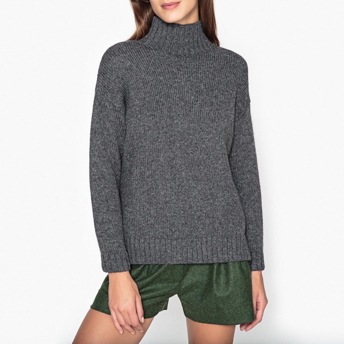 Пуловер TESS