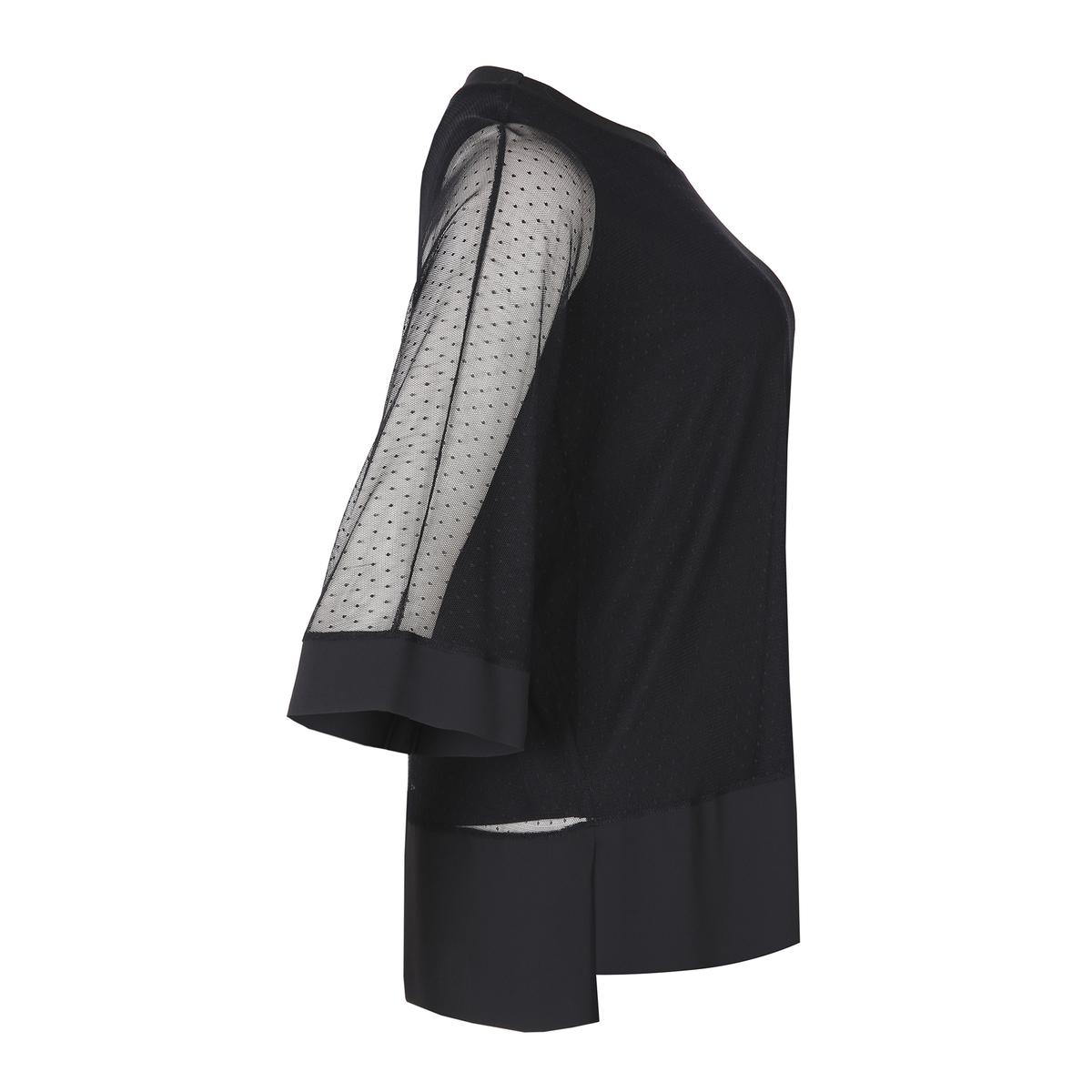 Блузка MAT FASHION 11494211 от LaRedoute