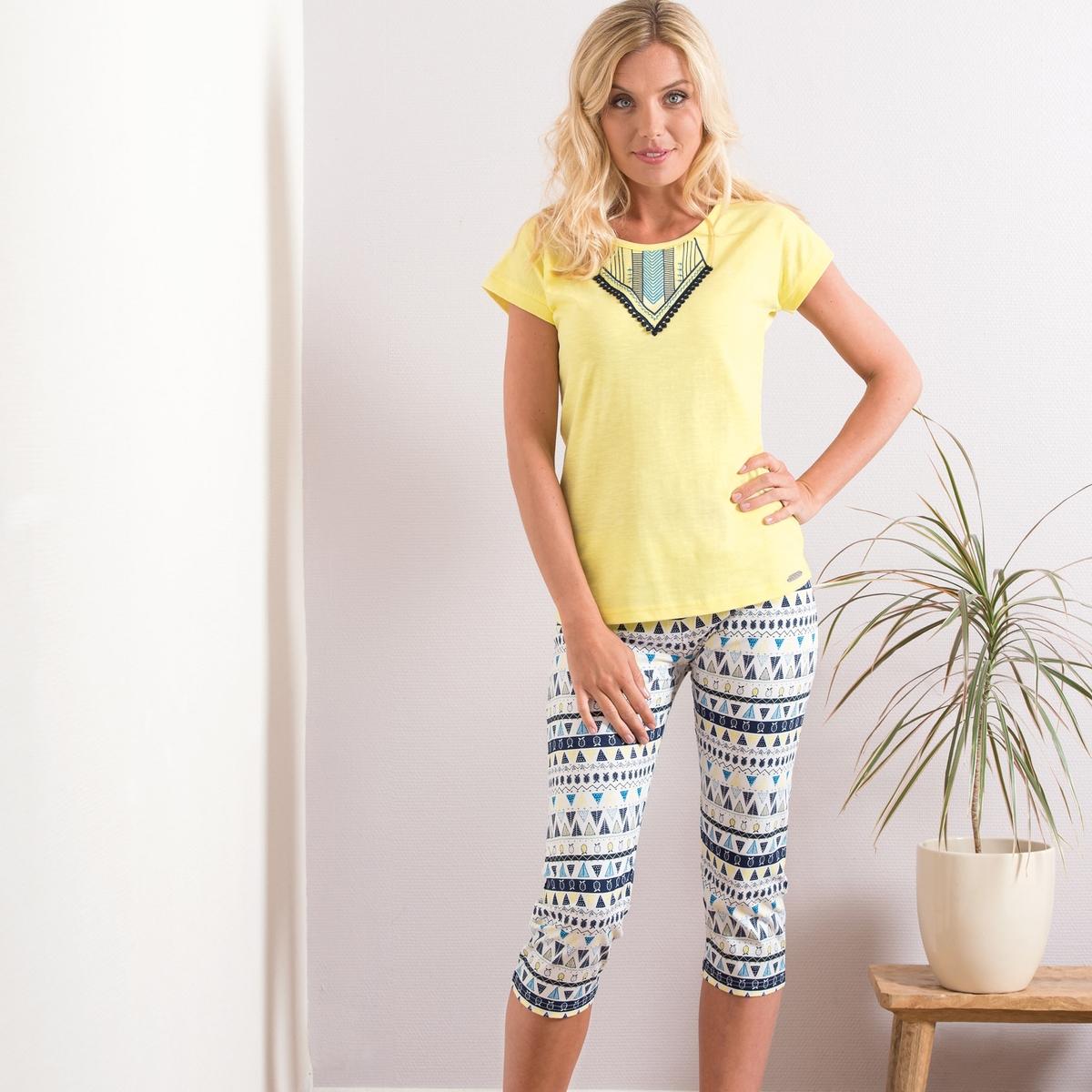 прикольные женские пижамы фото можете изображать любую