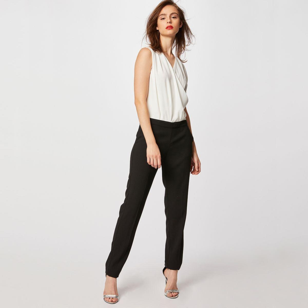 Комбинезон с брюками комбинезон с брюками с рисунком