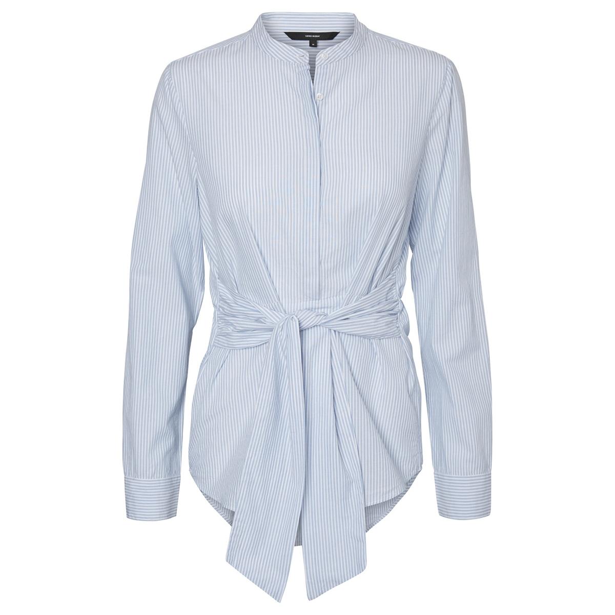 Блузка VERO MODA 5105409 от LaRedoute