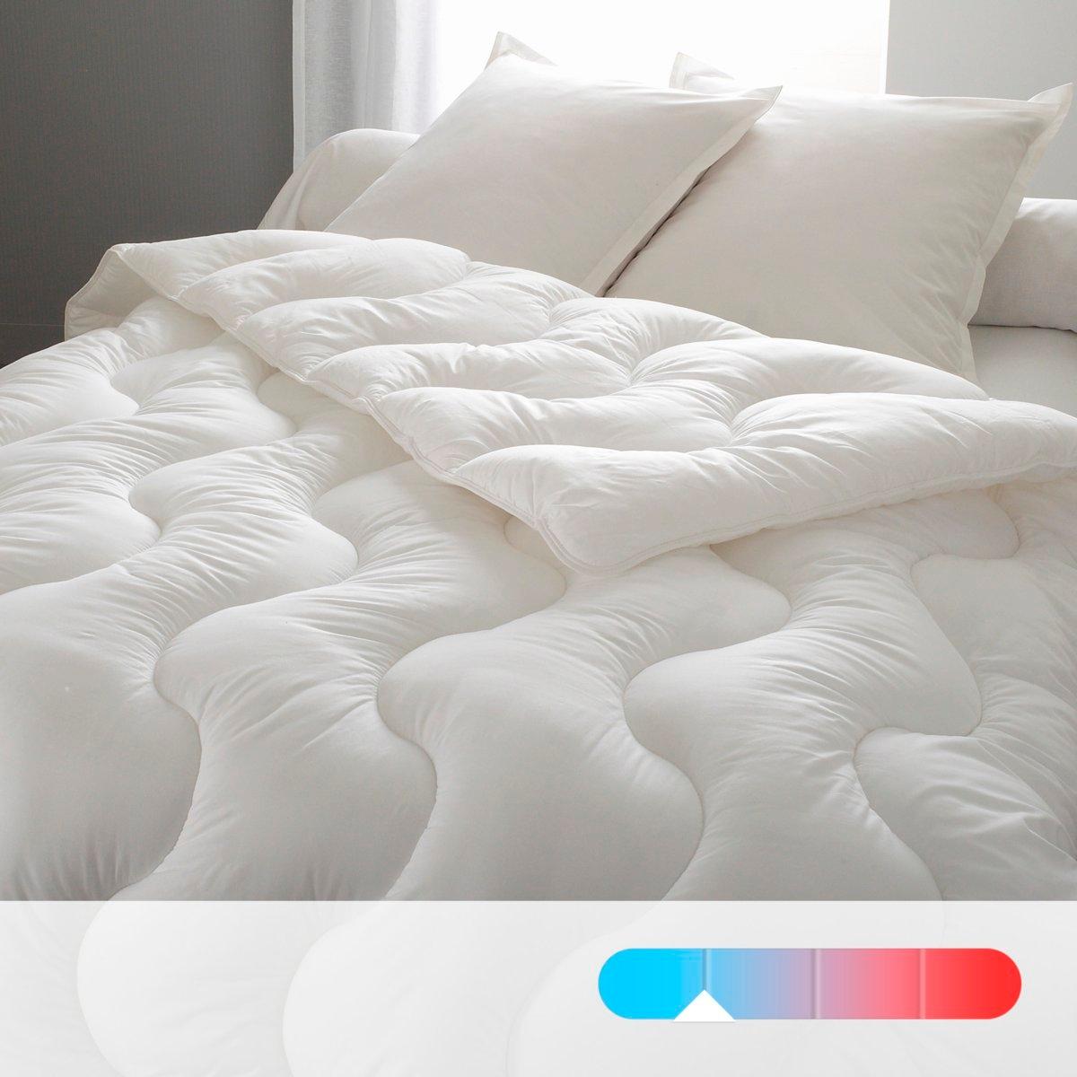 Одеяло из синтетики DODO