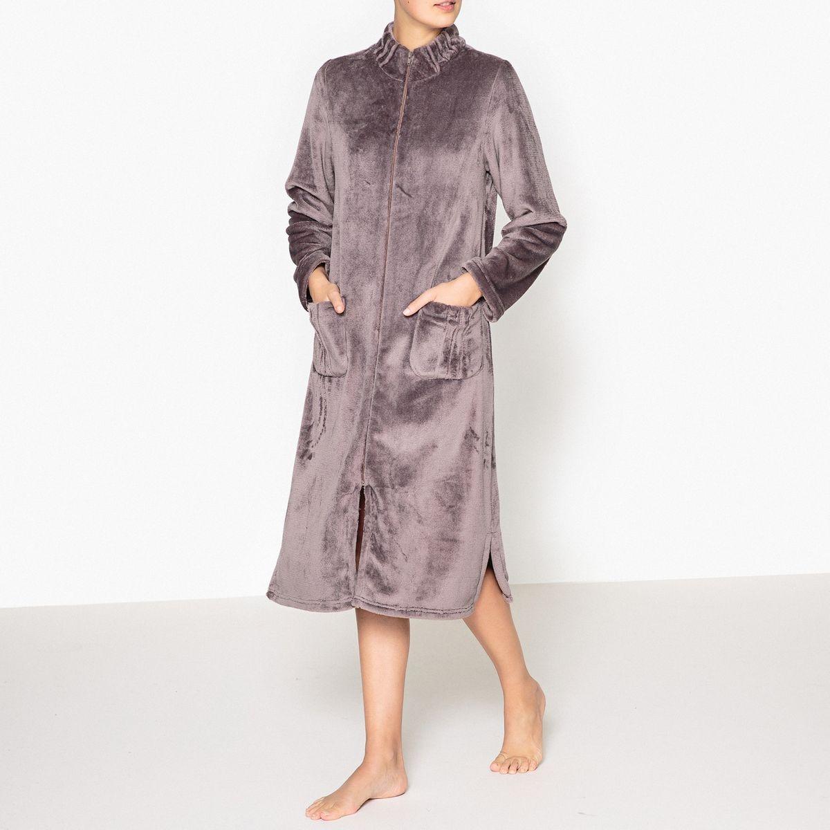 Robe chic anne weyburn