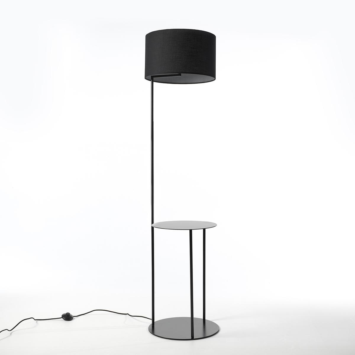 Лампа напольная Kaori