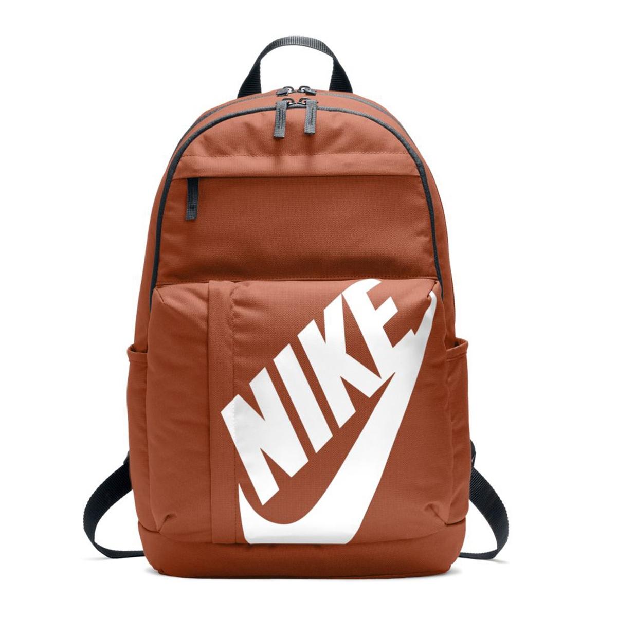 Sac à dos Elemental Backpack