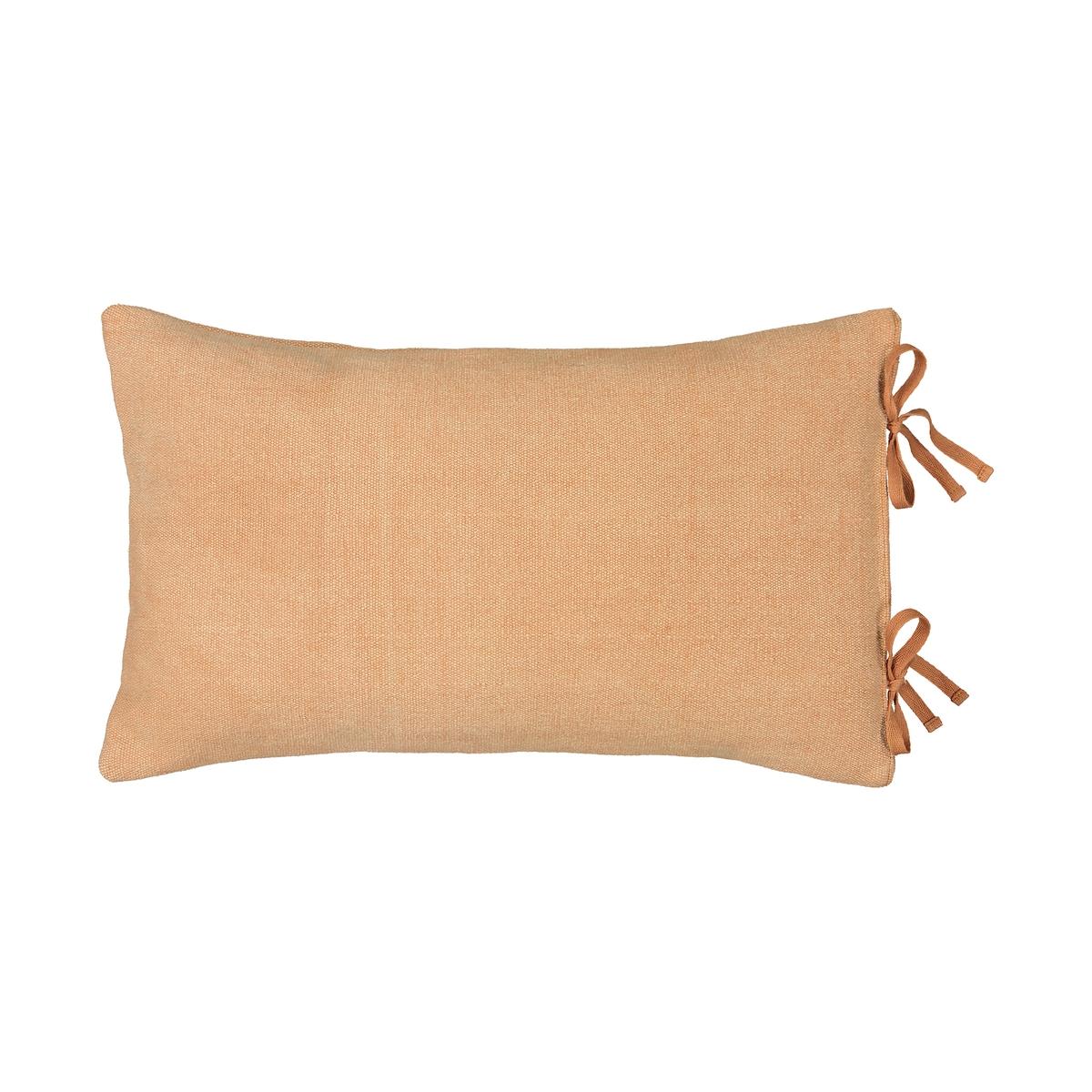 Чехол La Redoute На подушку Soto 50 x 30 см каштановый soto soto origami lp cd
