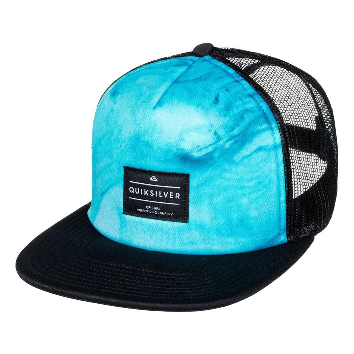 Шляпа QUIKSILVER 15520055 от LaRedoute