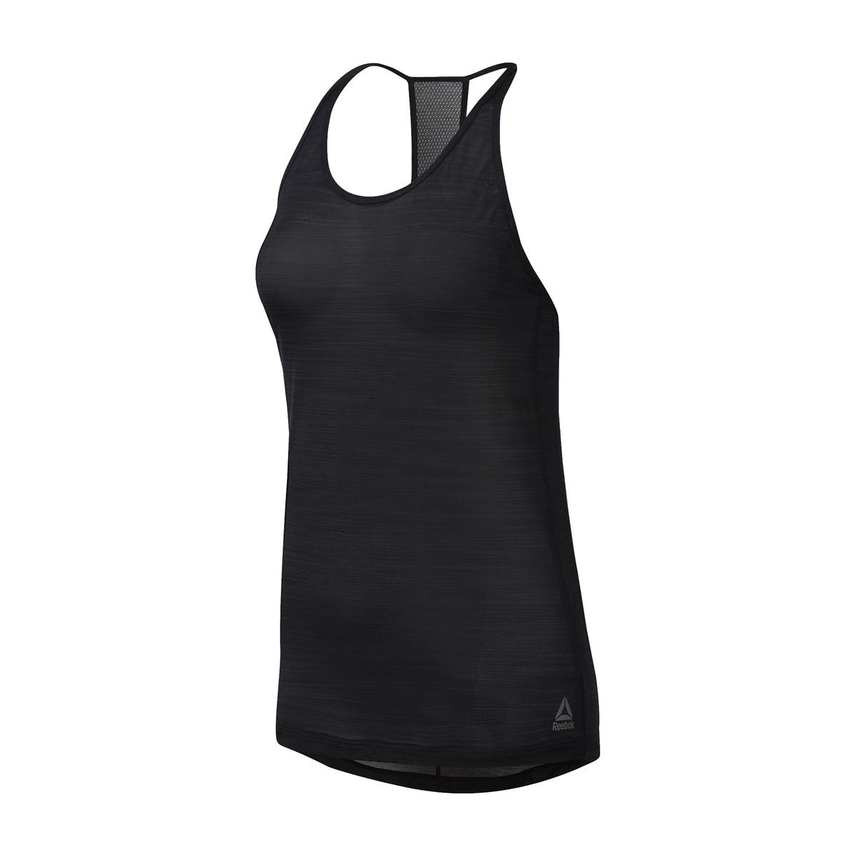 Imagen principal de producto de Camiseta de tirantes finos, Wor Ac Tank - Reebok