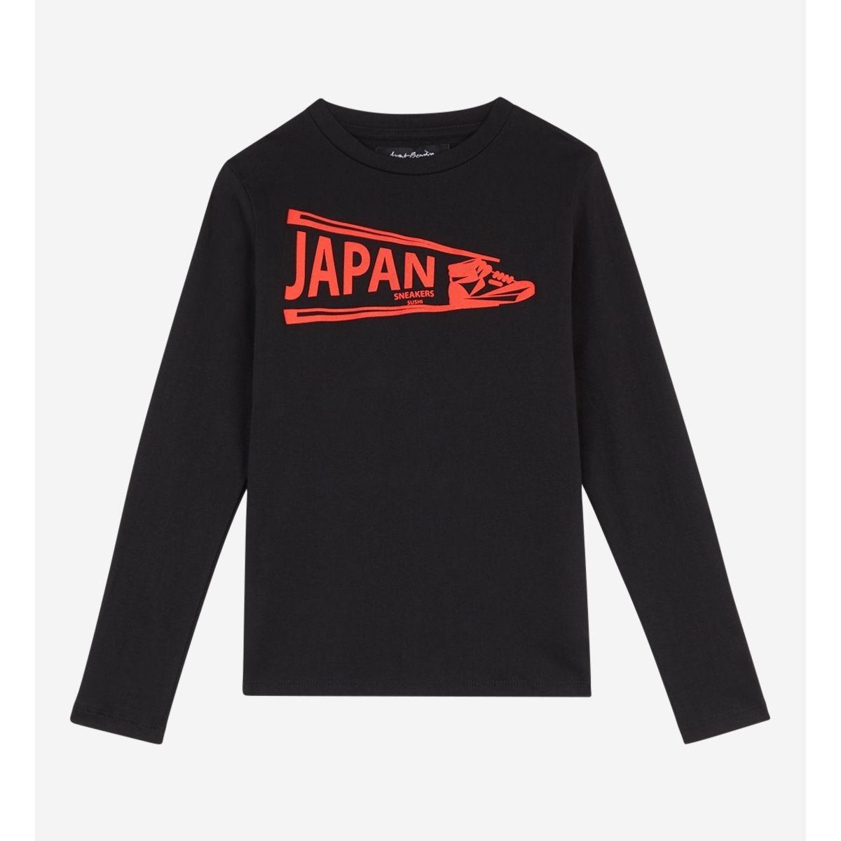 T-shirt Zoprint 2