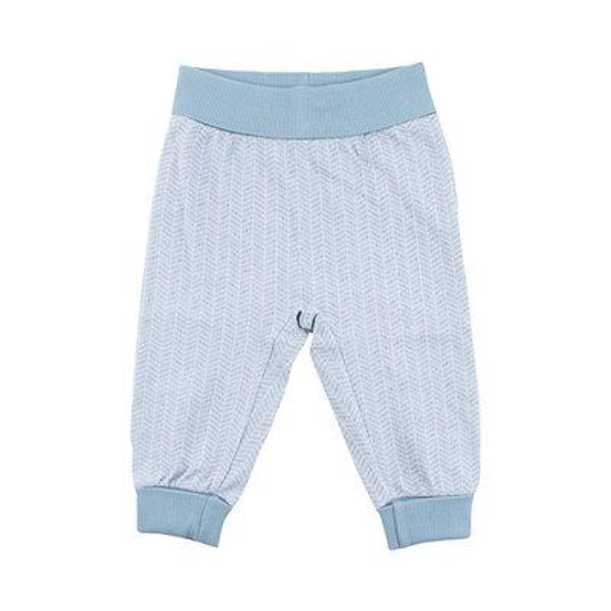Fixoni Pantalon graphique pantalon bébé