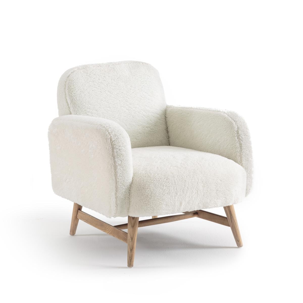 Кресло Cody, дизайн E.