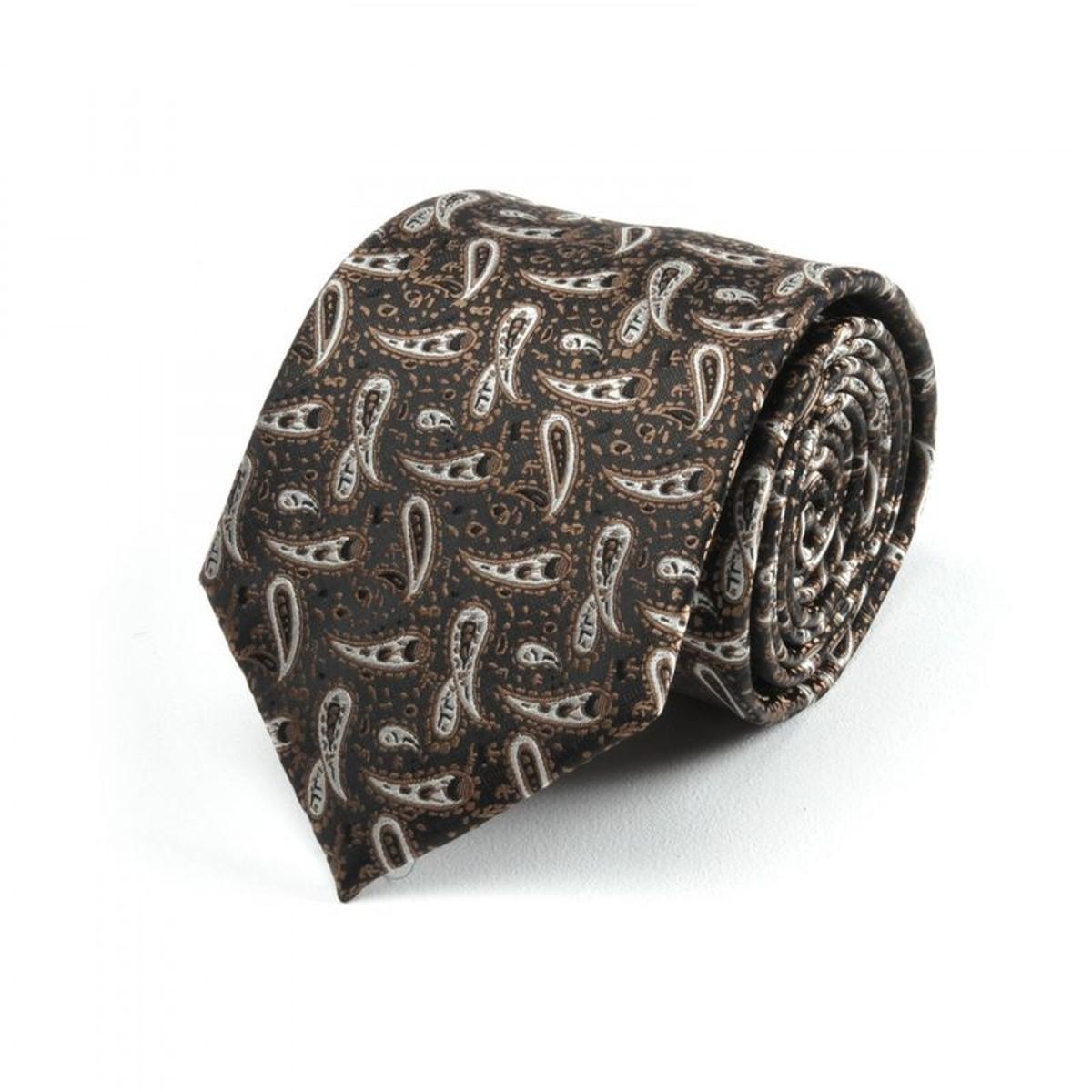 Cravate Passy