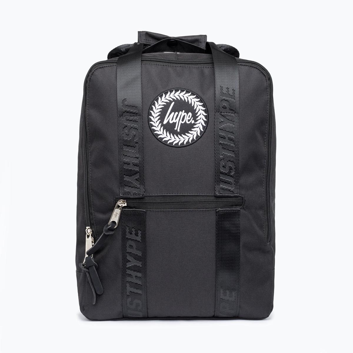 Рюкзак CREST BACKPACK BOX crest 200g