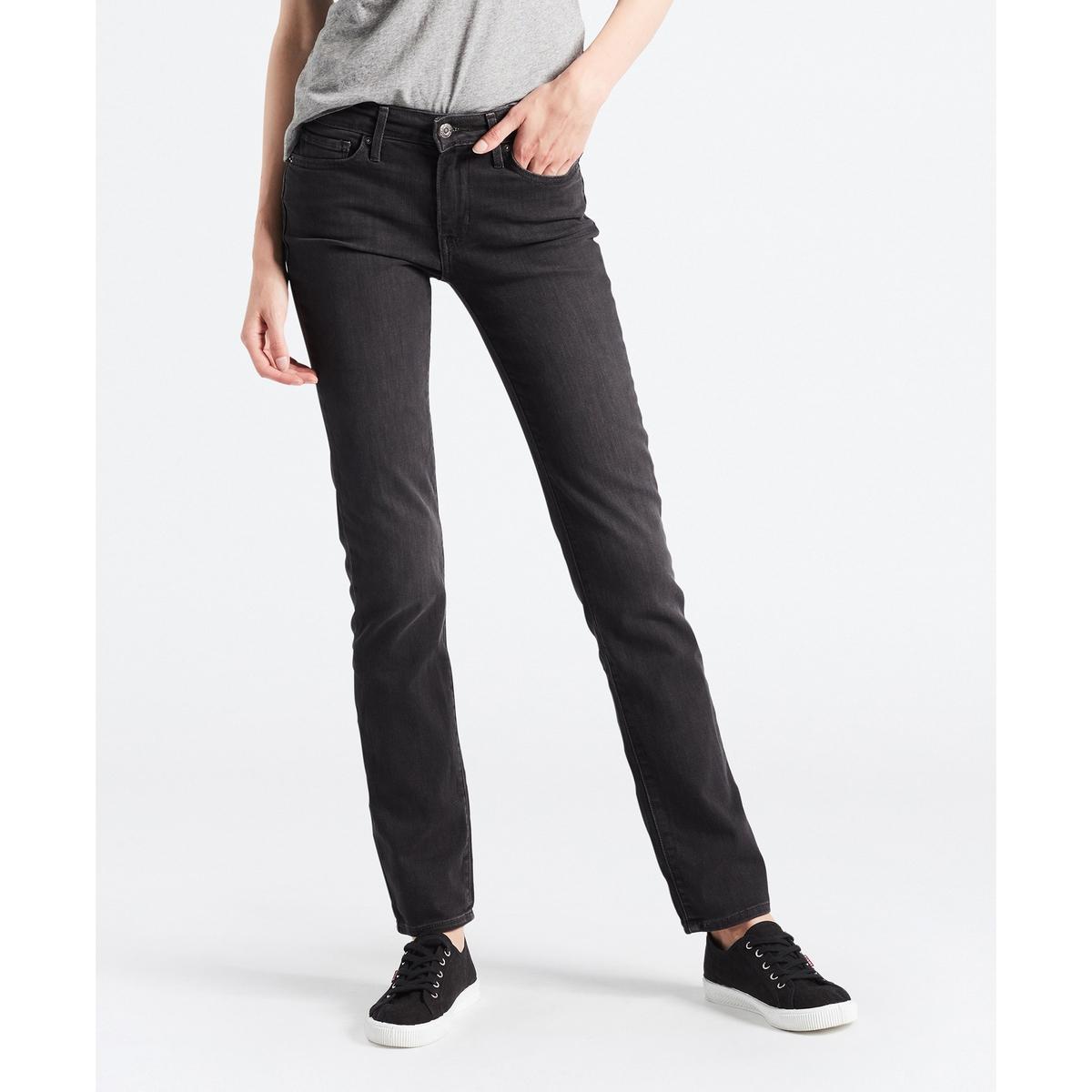Jeans 712 SLIM