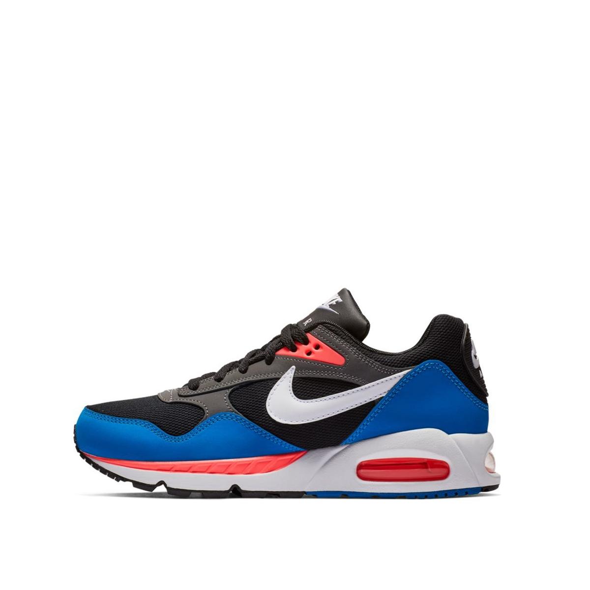 Imagen adicional 2 de producto de Zapatillas Air Max Correlate - Nike