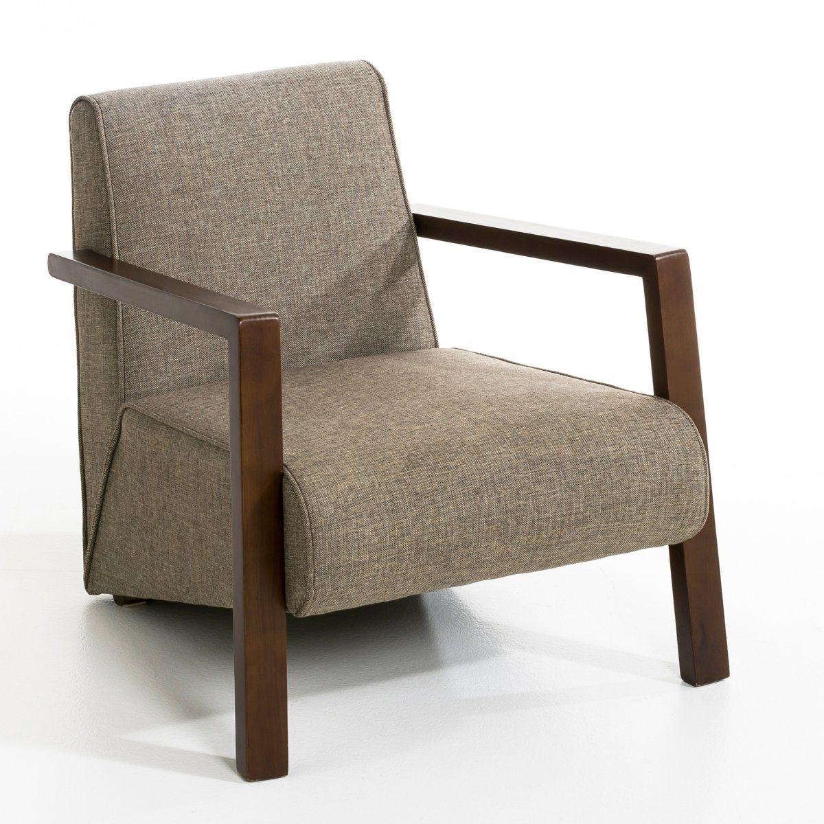 Кресло Sanami