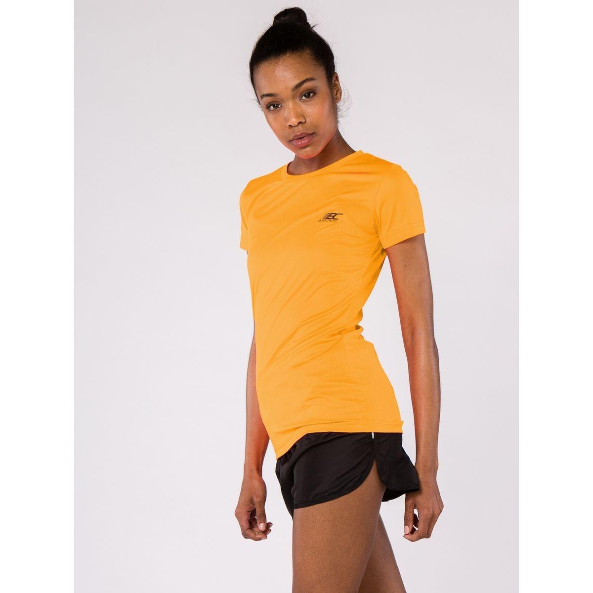 T-shirt Running PAZ