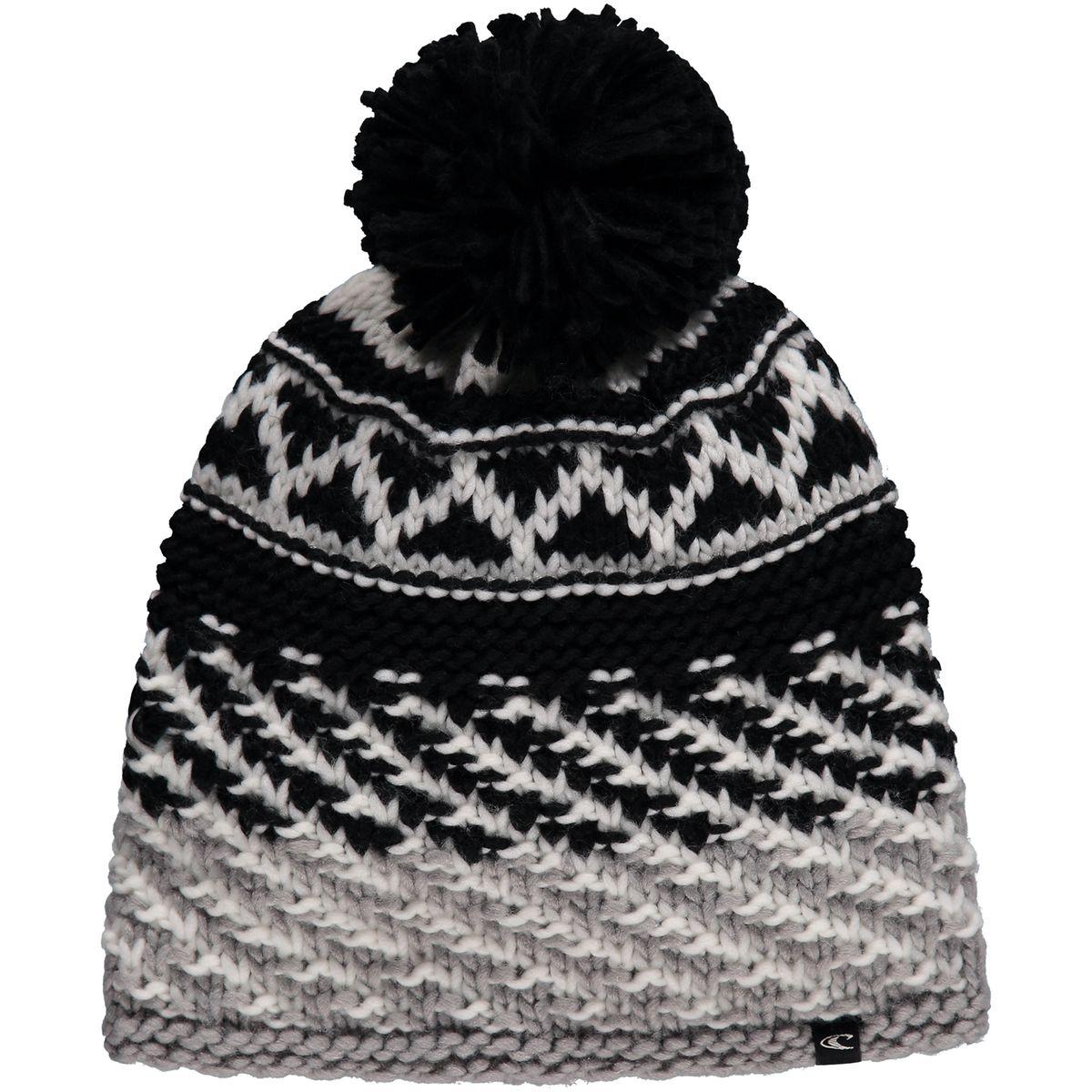 Bonnet Bw snowfall