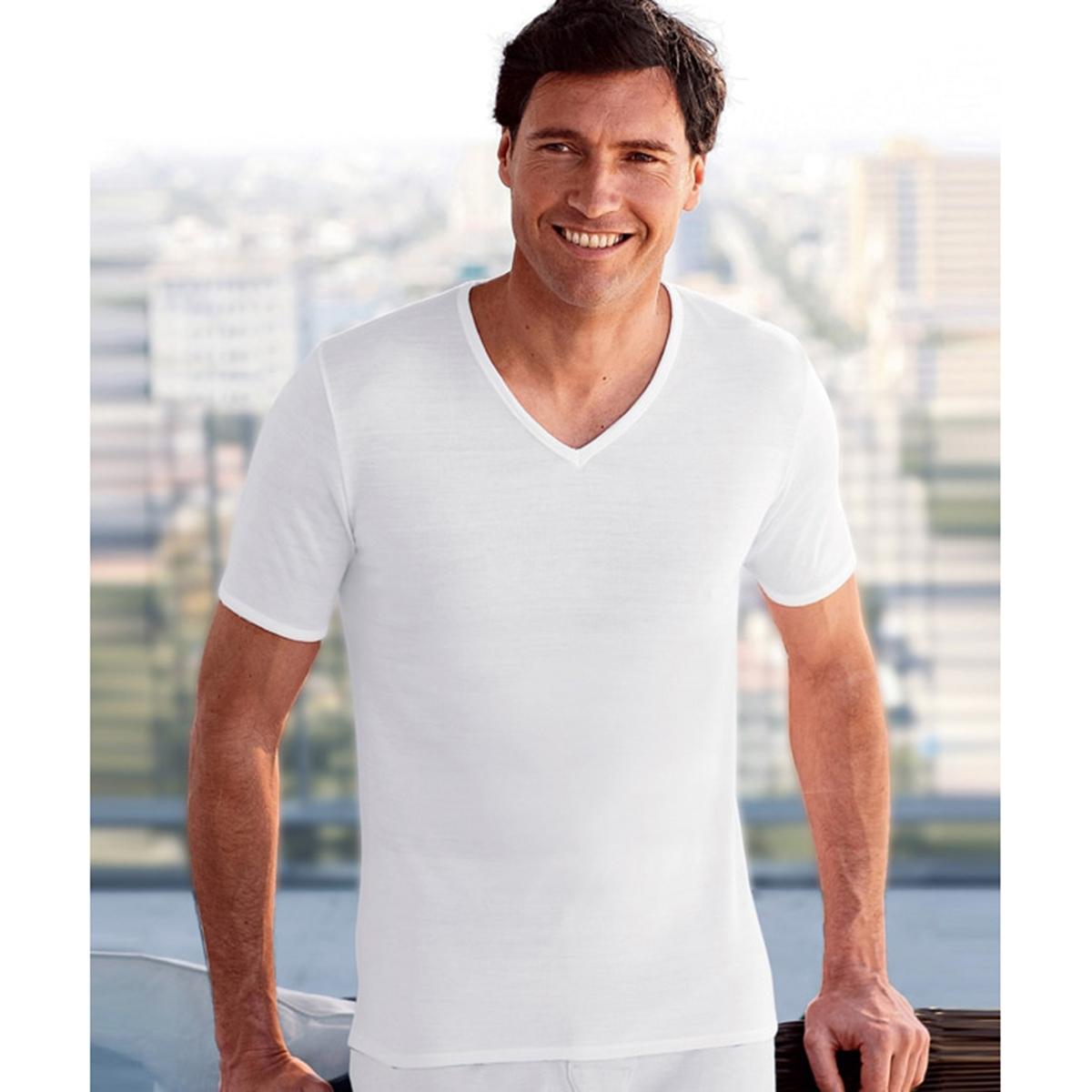 """T-shirt a maniche corte Thermolactyl """"Le 102"""""""