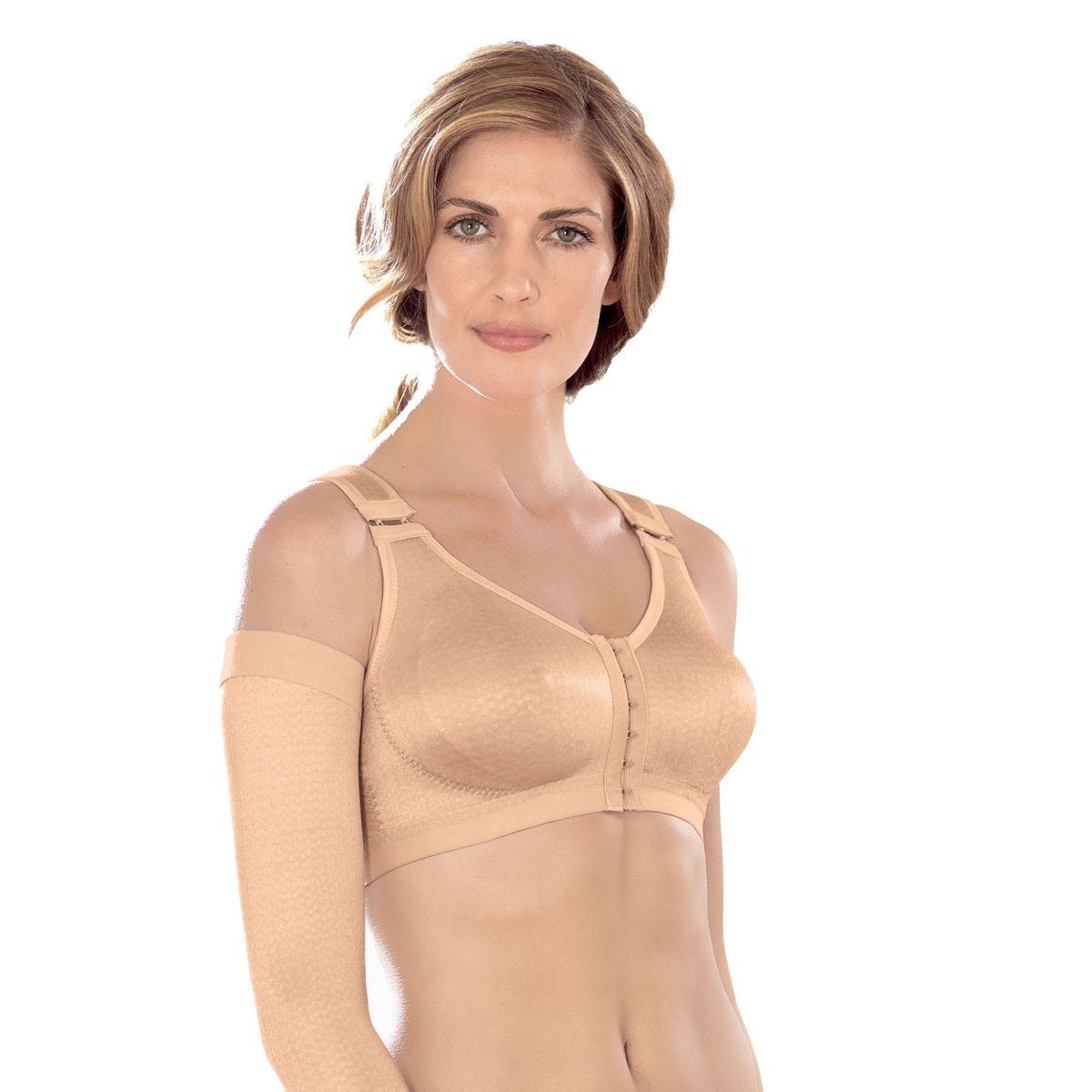 Care Soutien-Gorge de Mastectomie