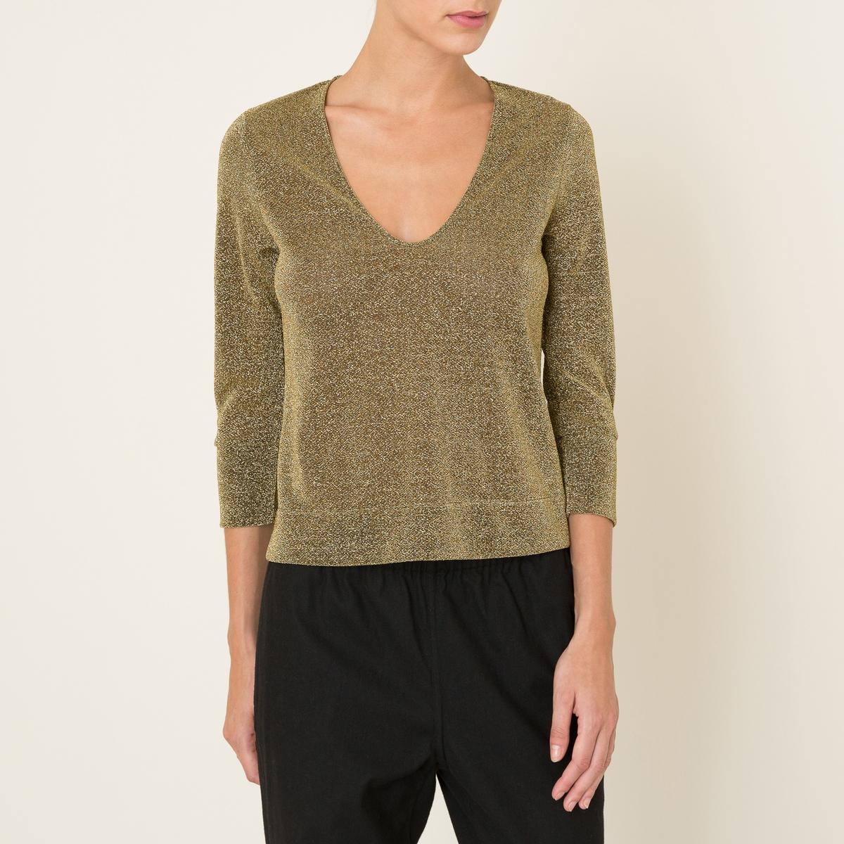 Пуловер MAUI
