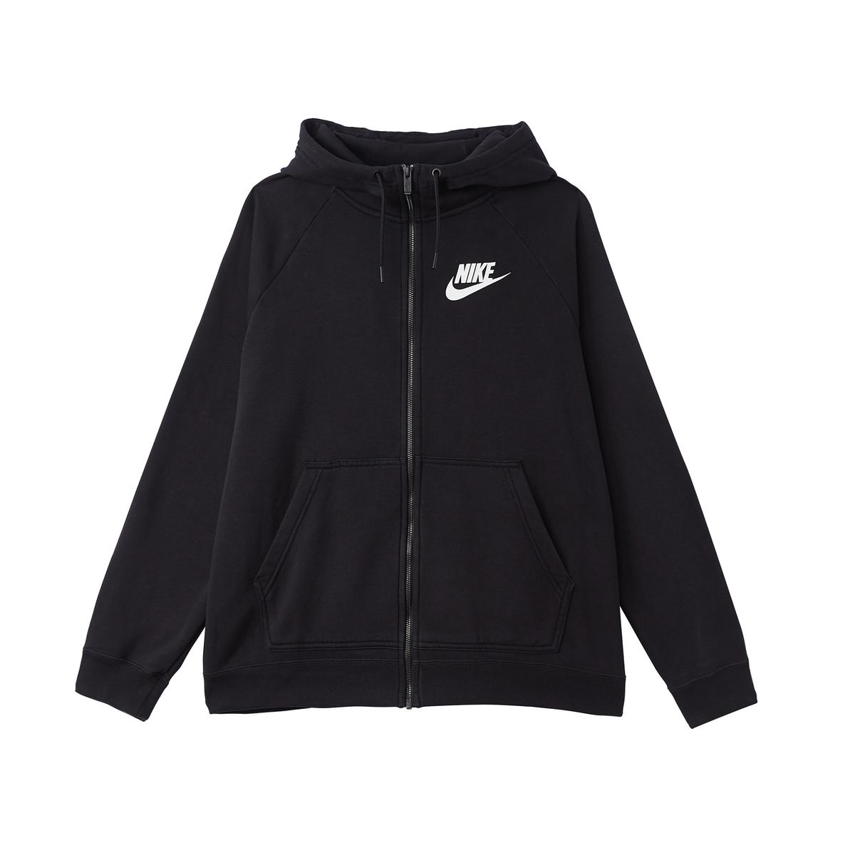 Imagen adicional de producto de Sudadera con capucha - Nike