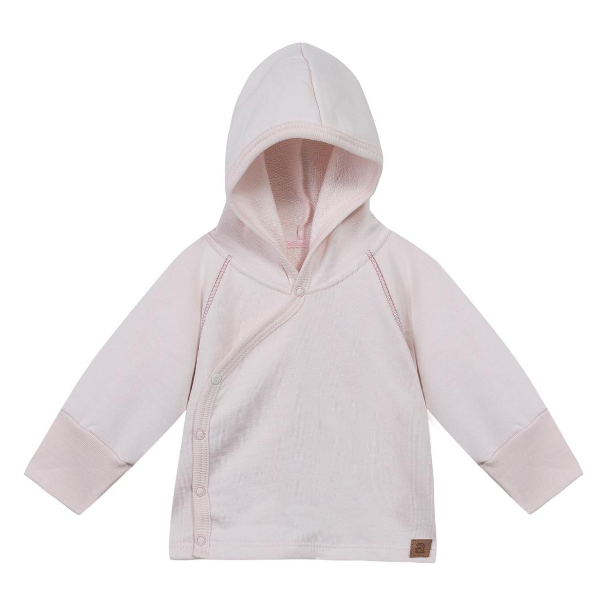 Пальто с капюшоном 0 мес. - 9 мес. осень зимняя рубашка мужская мода minato one piece anime luffy с капюшоном с капюшоном с капюшоном толстый толстовки сша размер
