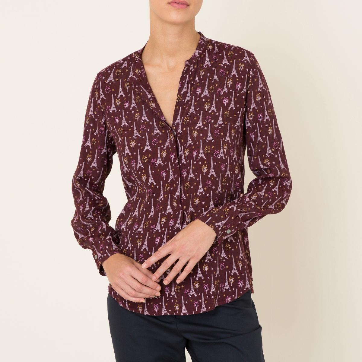 Блузка CARTA от HARTFORD