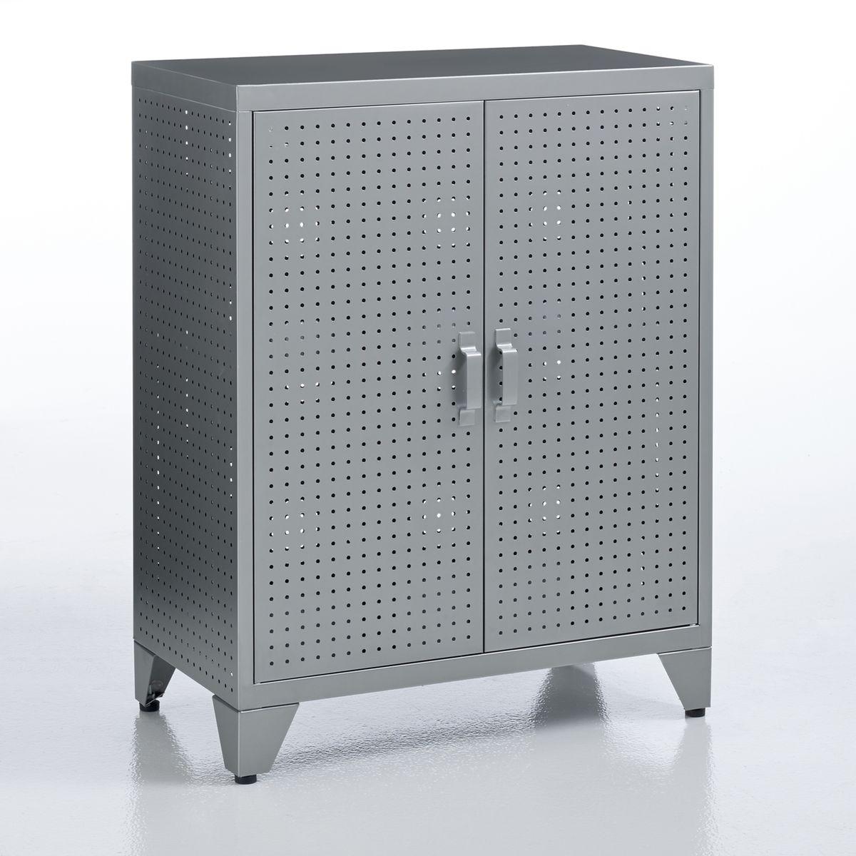 La redoute meuble chambre maison design for Chambre a coucher la redoute