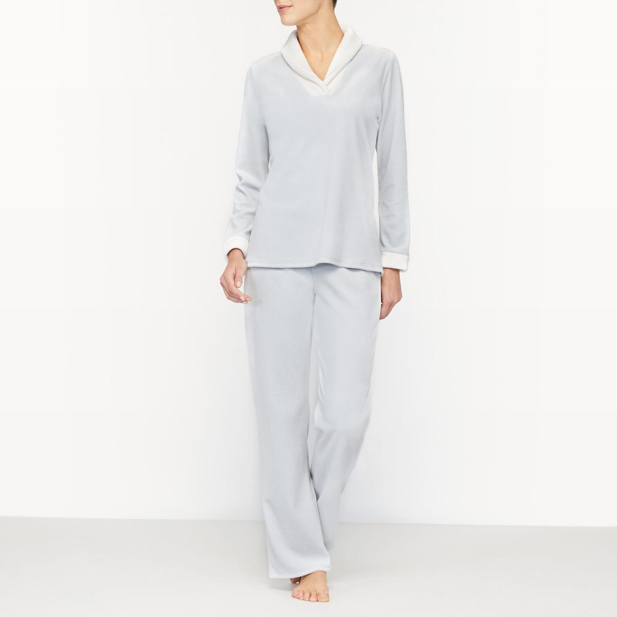 Пижама с брюками, Urbaine