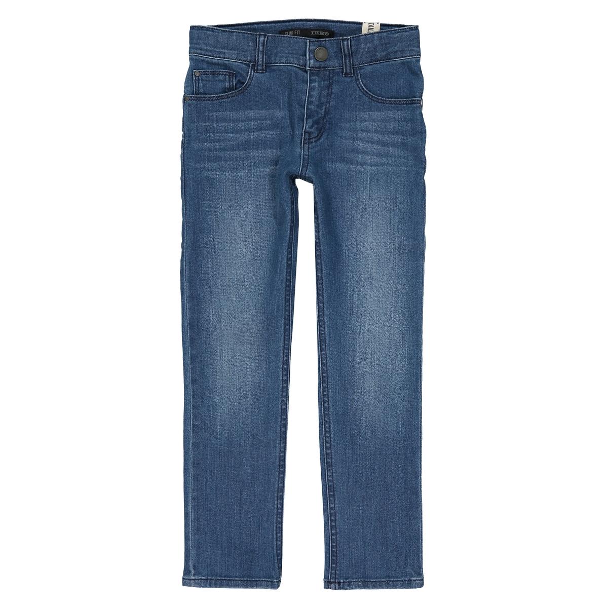 Джинсы облегающие на 4 - 14 лет джинсы бойфренд 3 14 лет