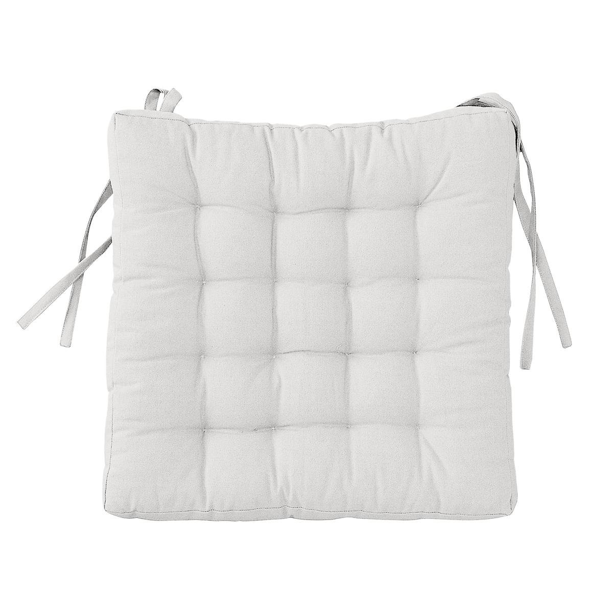 Подушка для кресла SCENARIO