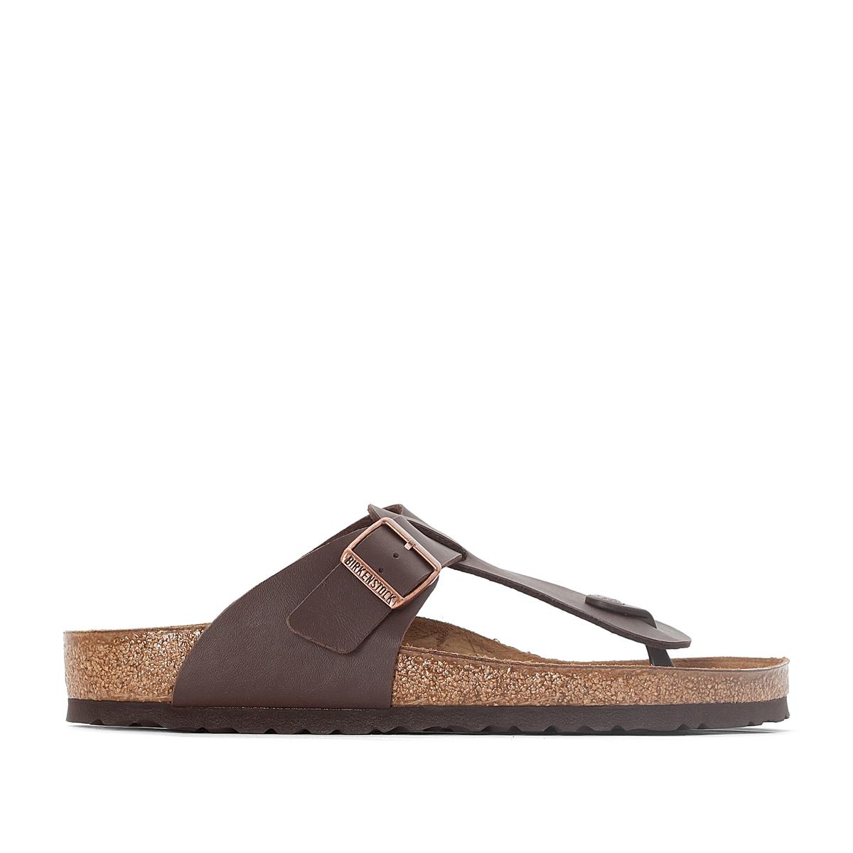 Туфли без задника MEDINA