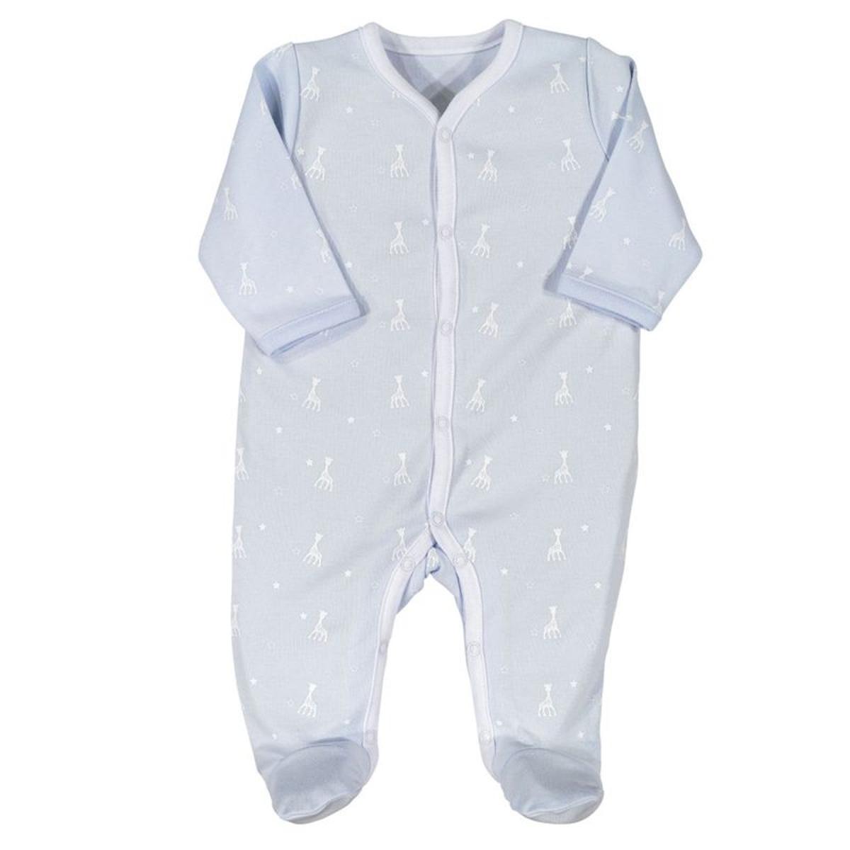 Pyjama naissance - Sophie la Girafe®