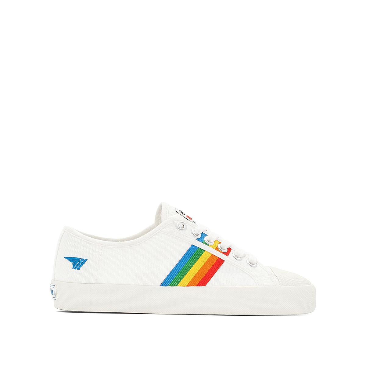 Imagen adicional de producto de Zapatillas Coaster Rainbow - Gola