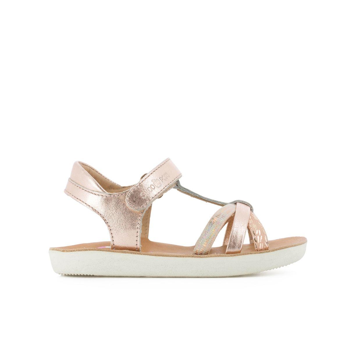 Sandales Goa Salome