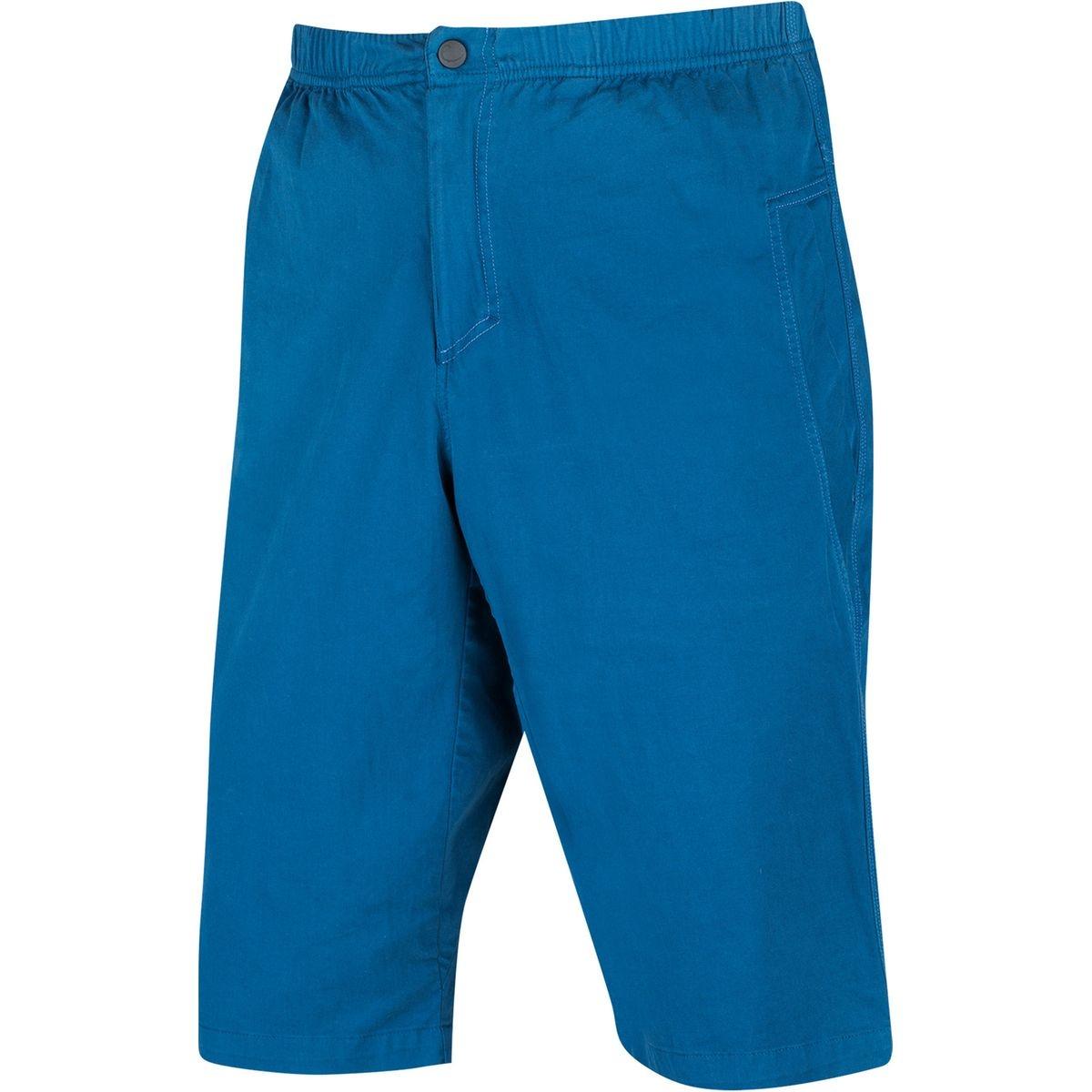 Monkee - Shorts Homme - bleu