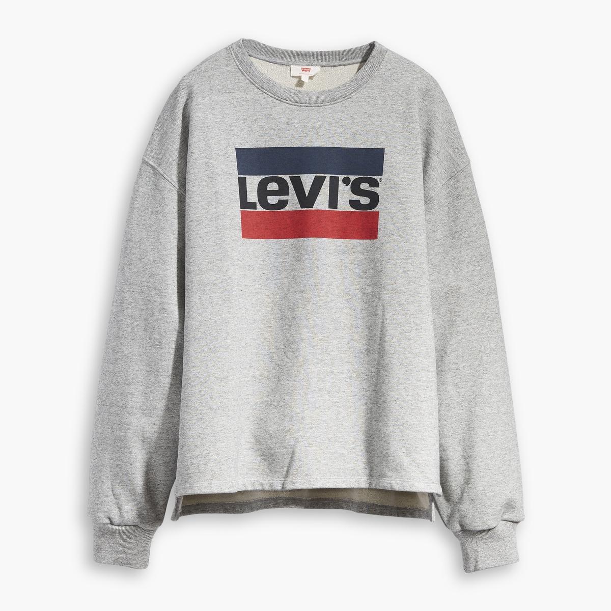 Sudadera sportswear LEVIS GRAPHIC SPORT