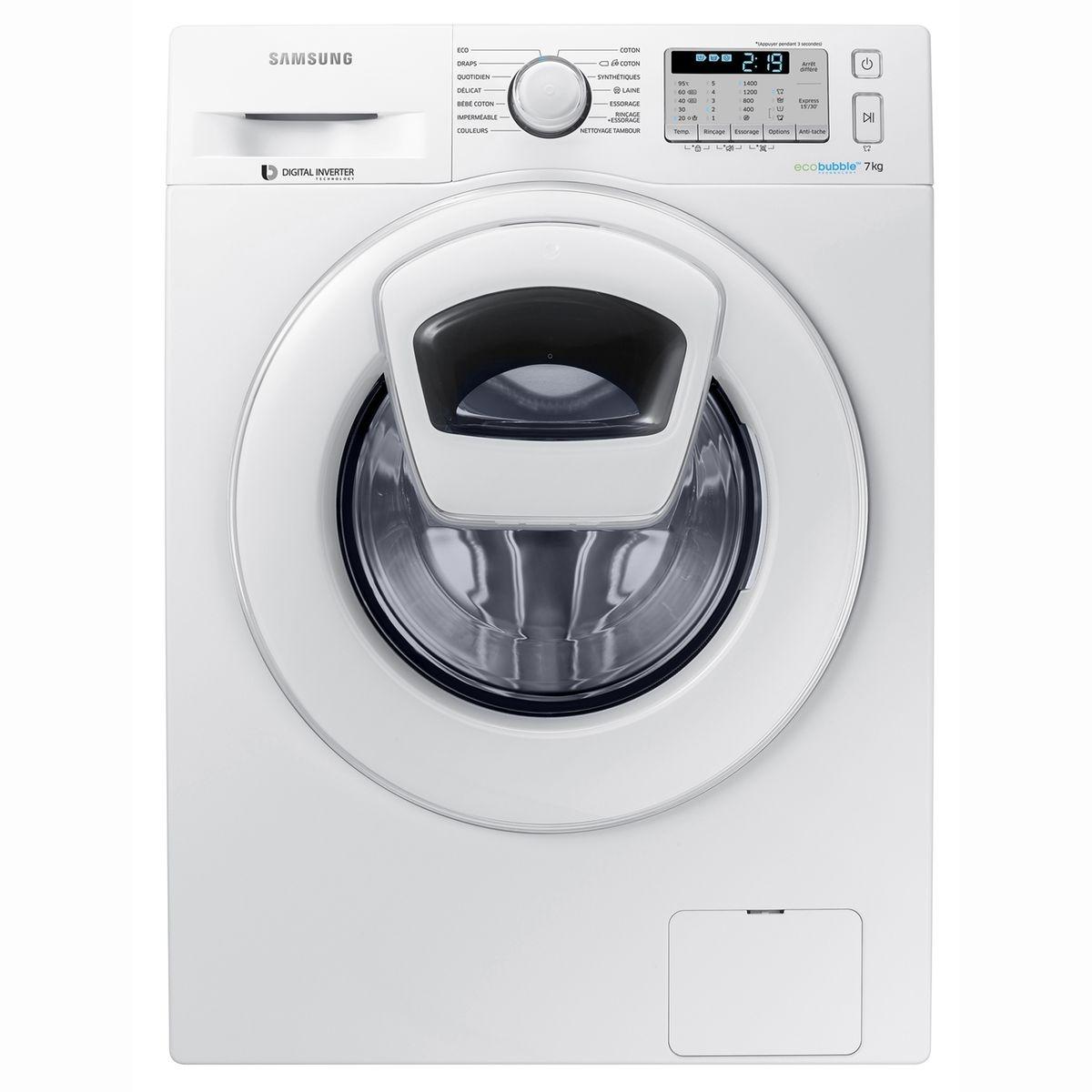 Entretien Du Lave Vaisselle lave linge mwc120 1x wpro mwc120 wpro entretien lave-linge