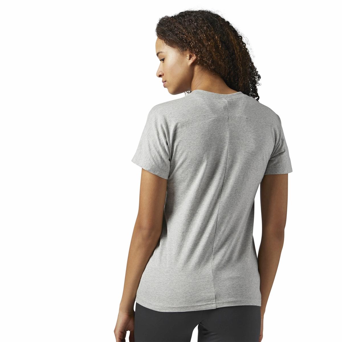 Imagen adicional 2 de producto de Camiseta Reebok Classics - Reebok
